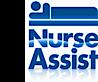 Nurseassist's Company logo