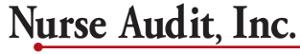 Nurse Audit's Company logo