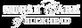 Haddrells Point Tackle's Competitor - Nurse Care Of Buckhead logo