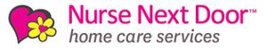 Nurse Next Door's Company logo