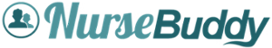 NurseBuddy's Company logo