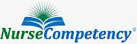 NurseCompetency's Company logo