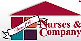 Nurses & Company's Company logo