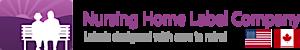 Nursing Home Label Company's Company logo