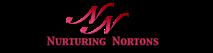 Nurturingnortons's Company logo