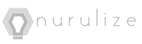 Nurulize's Company logo