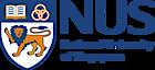 NUS's Company logo