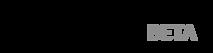 Nusbike's Company logo