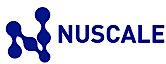NuScale Power's Company logo