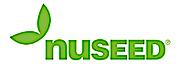 Nuseed's Company logo