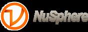 NuSphere's Company logo