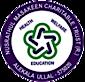 Nusrathul Masakeen Asscociation Charitable Trust's Company logo