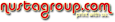 Inandoutprinting's Competitor - Nusta Group logo