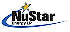 NuStar Energy's Company logo