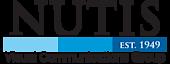 Nutis Press's Company logo