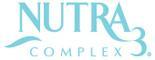 Nutra3 Complex's Company logo