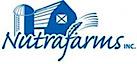 Nutrafarms's Company logo