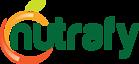 Nutrafy Wellness's Company logo