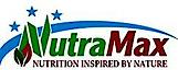 Nutramax's Company logo
