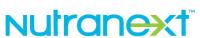 Nutranext's Company logo