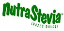 Nutrastevia's Company logo