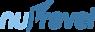 Locomote's Competitor - nuTravel logo
