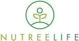 NutreeLife's Company logo