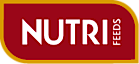 NUTRI Feeds's Company logo