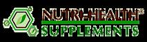 Nutri-Health's Company logo