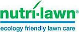 Nutrilawn's Company logo