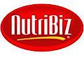Nutribiz's Company logo