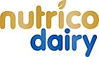 Nutrico Baby's Company logo