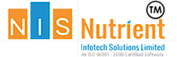 Nutrient Infotech Solutions's Company logo