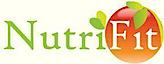 Eatwellgetstrong's Company logo