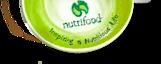 Nutrifood's Company logo