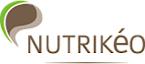 Nutrikeo Consulting's Company logo