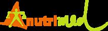 Nutrimed's Company logo