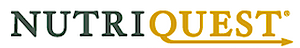 Nutriquest's Company logo