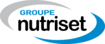 Nutriset Sas's Company logo