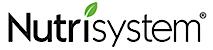Nutrisystem's Company logo