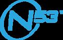 Nutrition53Vip's Company logo
