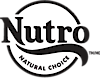 Nutro's Company logo