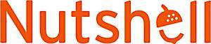 Nutshell's Company logo