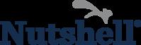 Nutshell Portions's Company logo