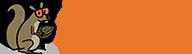 Nutstop's Company logo
