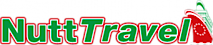 Nutt Promotions & Travel's Company logo