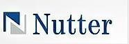 Nutter's Company logo