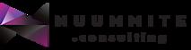 Nuummite's Company logo