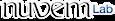 Codephix's Competitor - Nuvem Lab logo