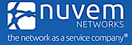 Nuvem Networks's Company logo